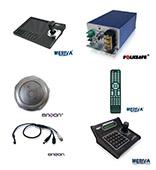 CCTV | Accesorios