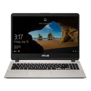 Laptop ASUS VivoBook A507UA-BR757R, Intel Core i3, 4GB+16G Optane, 15.6 pulgadas, Windows 10 Pro, 1000 GB