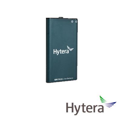 BATERIA RADIO BD302 HYTERA BL2202 2200MAH