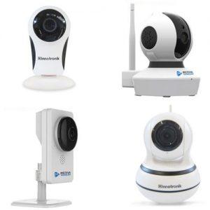 CCTV | IP