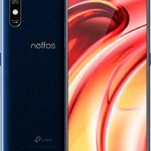 Smartphone Neffos C9S
