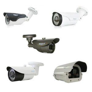 CCTV | BULLET