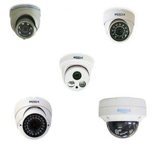 CCTV | DOMO