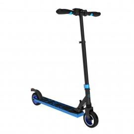 PATIN ELECTRICO SWAGGER 8 CLASICO BLUE
