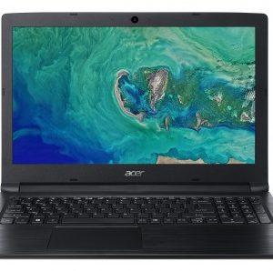 Laptop ACER A315-53-38K4, 15.6 pulgadas, Intel Core i3, i3-8130U, 6 GB, Windows 10 Home, 1 TB