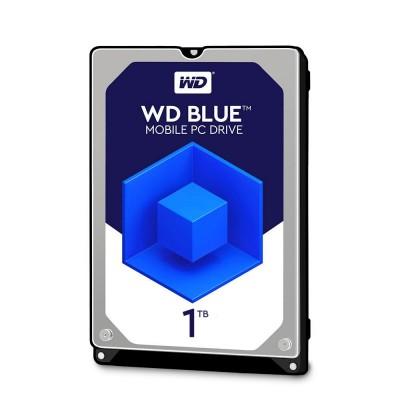 Western Digital WD10SPZX