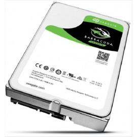 Disco Duro SEAGATE ST500LM030, 500 GB, SATA, 5400 RPM, 2.5